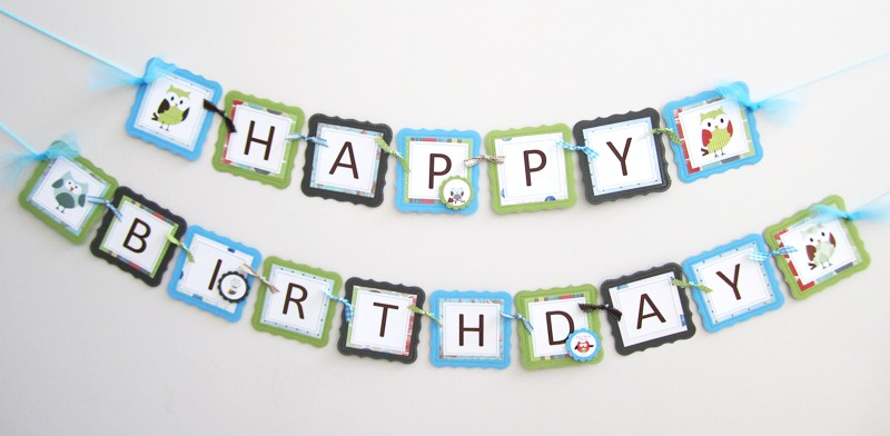 birthday boy banner selo l ink co
